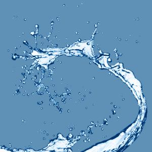 Pure water Carpet Cleaner Granite bay ca