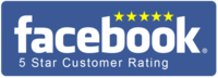 Facebook Carpet Cleaning Reviews