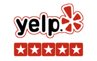 Yelp Carpet Cleaning Reviews