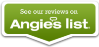 Angie's List Carpet Cleaning Reviews