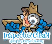 Best Carpet Cleaning Rocklin Ca