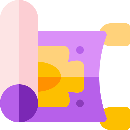 AREA RUG CLEANING post thumbnail icon