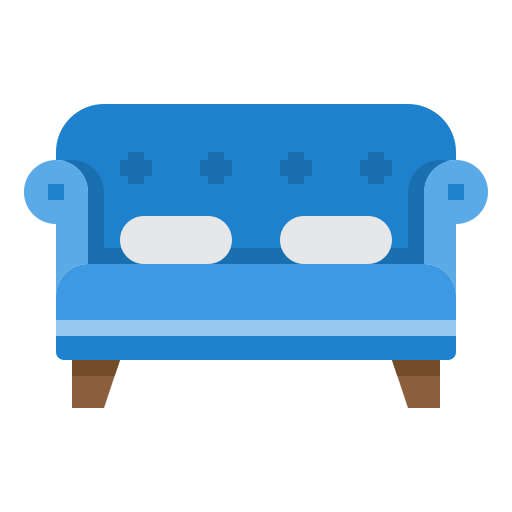 UPHOLSTERY CLEANING post thumbnail icon